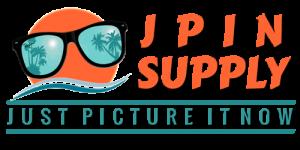 JPIN Supply Main Header 500X250