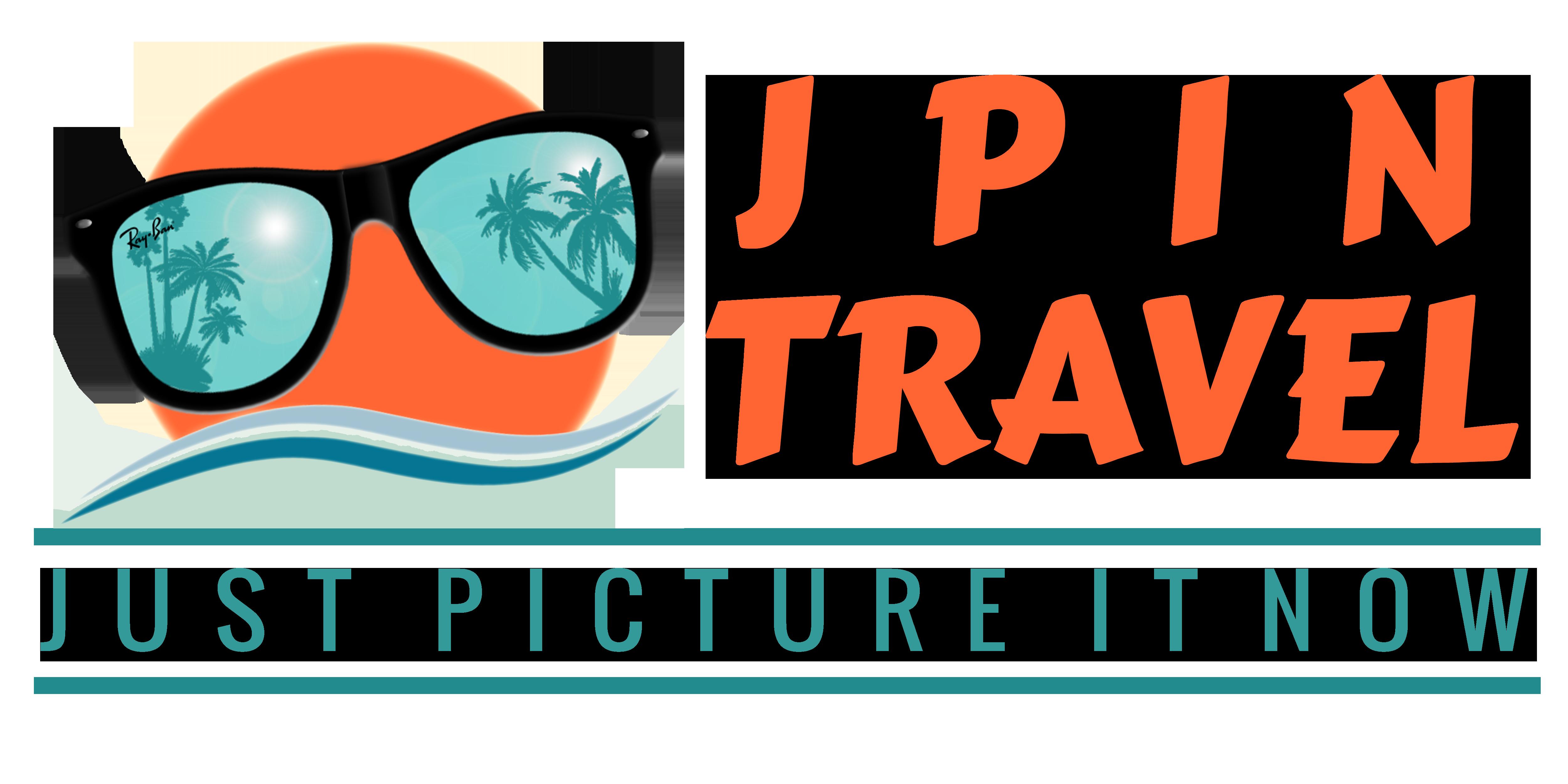 JPIN Travel Main Header 500X250