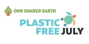 Our Shared Earth Relaunch
